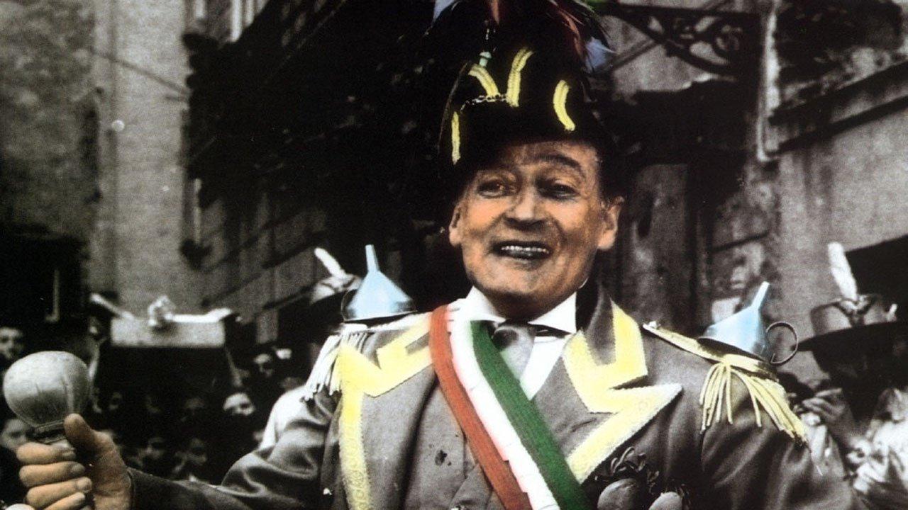 Золото Неаполя смотреть фото