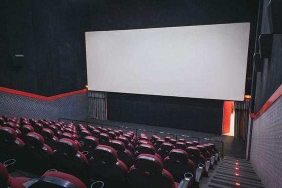 Цена билета на кино в тандеме кинотеатр зеленогорска и кино афиша