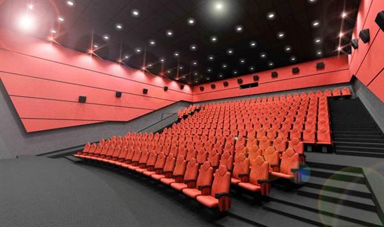 Афиша в кино мега сити в самаре билет в театр без наценки спб