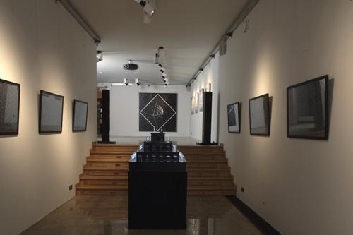 Фото галерея Марины Гисич