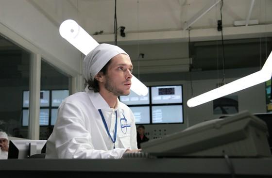 Атомный Иван смотреть фото