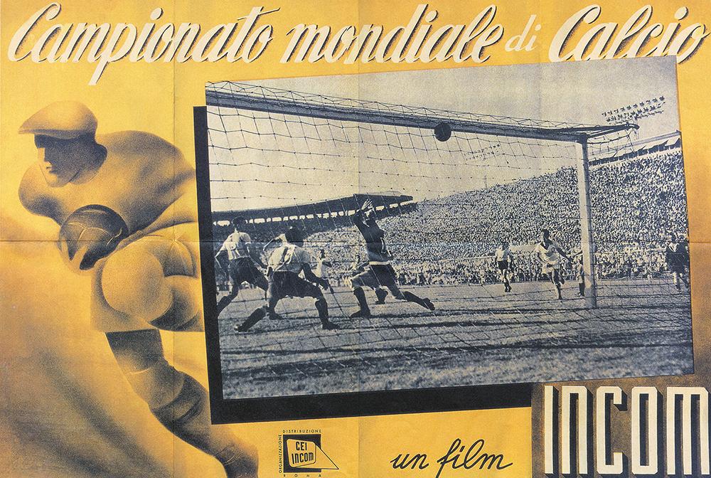 Гол!!! Из истории чемпионатов мира по футболу смотреть фото