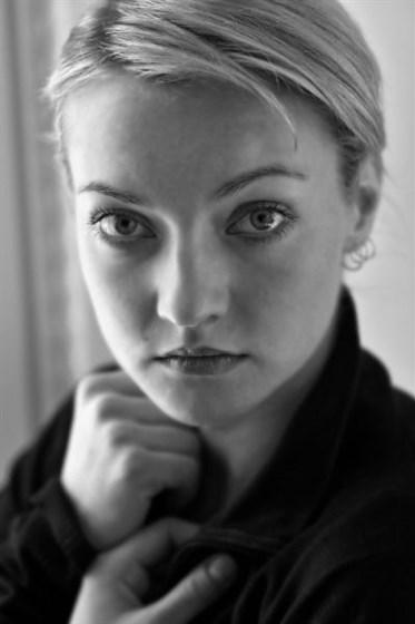 Фото Наталия Житкова