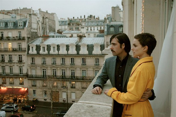 Отель «Шевалье» смотреть фото