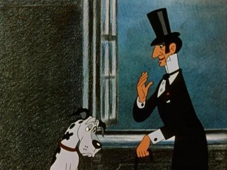 Мы с Шерлоком Холмсом смотреть фото