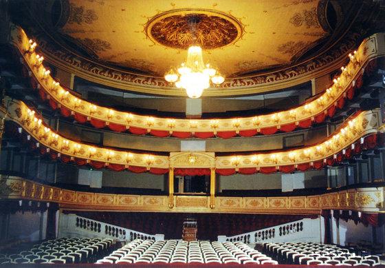Афиша малого театра март театр драмы саратов афиша на октябрь 2016