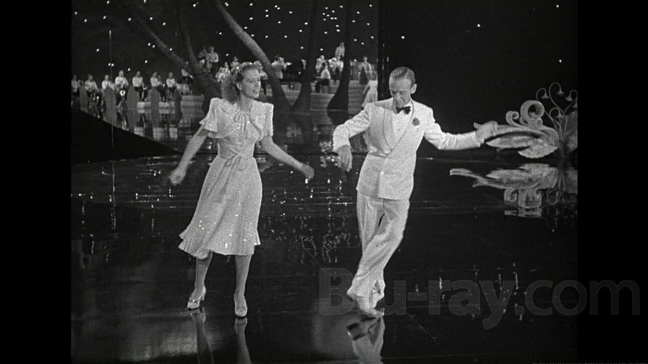 Бродвейская мелодия 1940 года смотреть фото