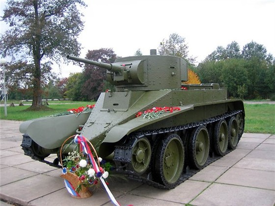Фото музей Музей-диорама «Прорыв блокады Ленинграда»