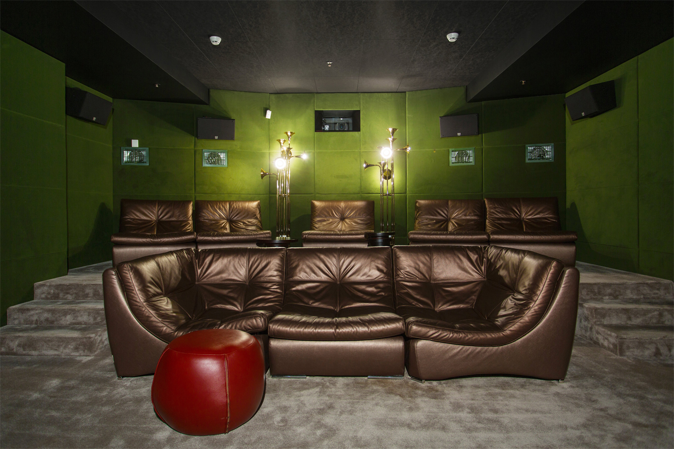 14afdbd6c5e5 Кинотеатр Москва, Москва – Расписание сеансов, отзывы, фото, цены ...