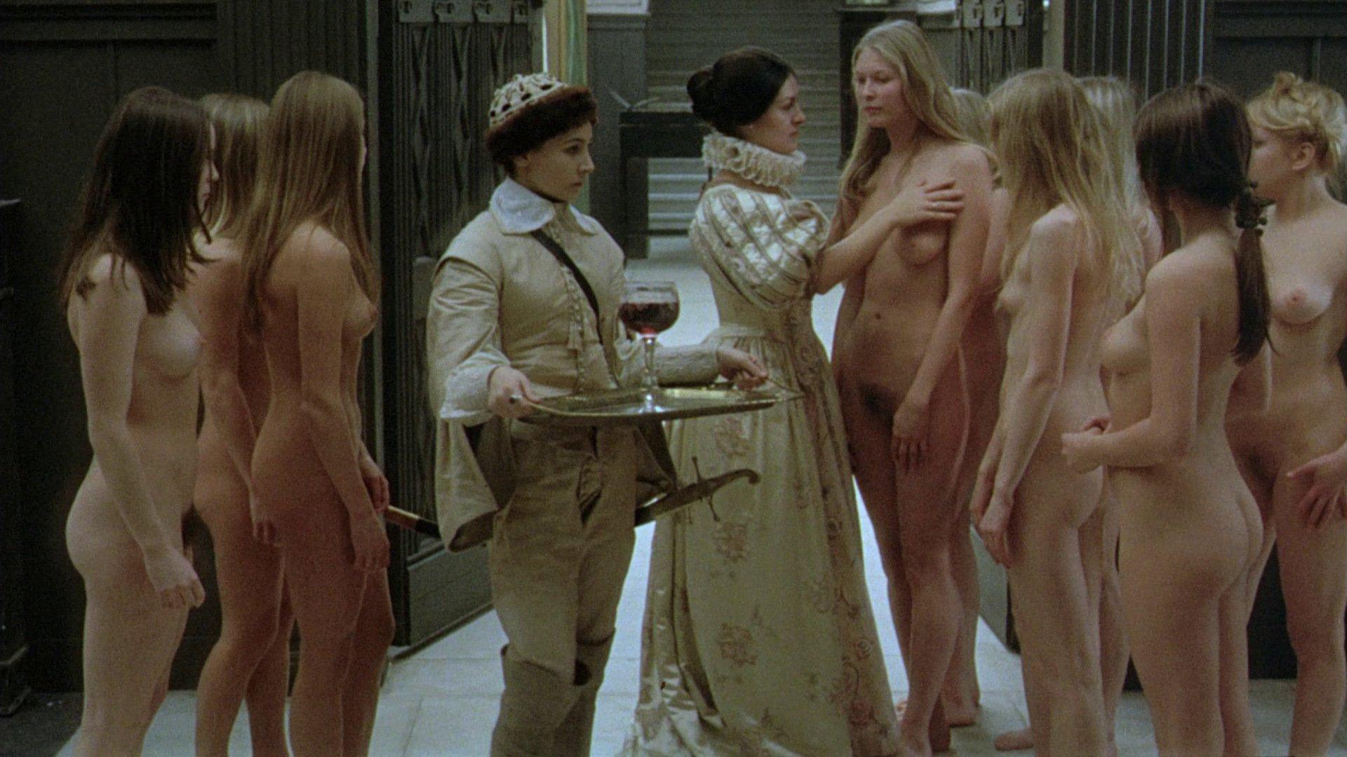 Порно фильмы фильмы онлайн смотреть польша