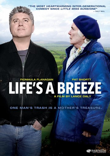 Постер Легкая жизнь