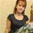 Елена Сизова