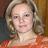 Юлия Дмитрюкова