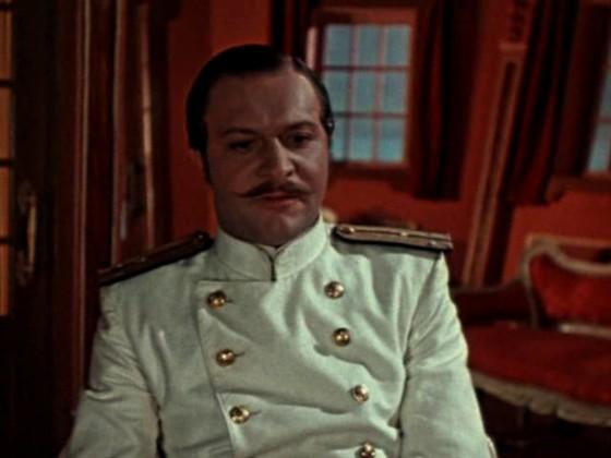 Владимир Балашов (Владимир Павлович Балашов)