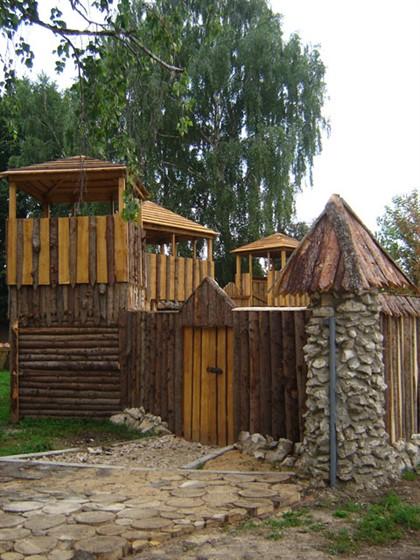 Центр «Витязь»