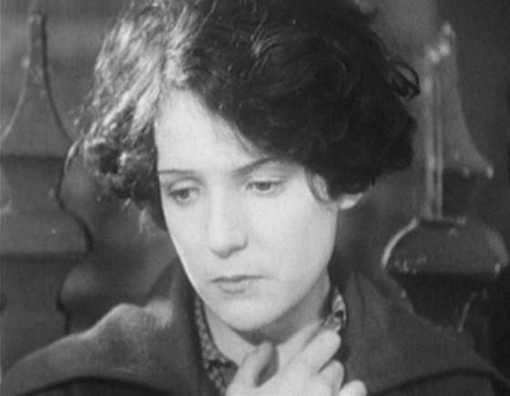 Кэтлин О'Риган (Kathleen O'Regan)