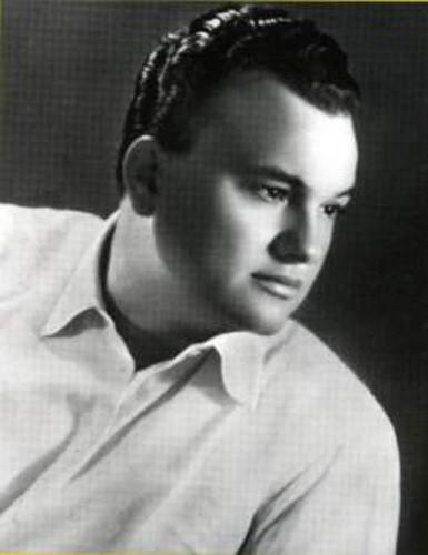 Лучано Тайоли (Luciano Taioli)