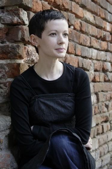 Елена Чекмазова