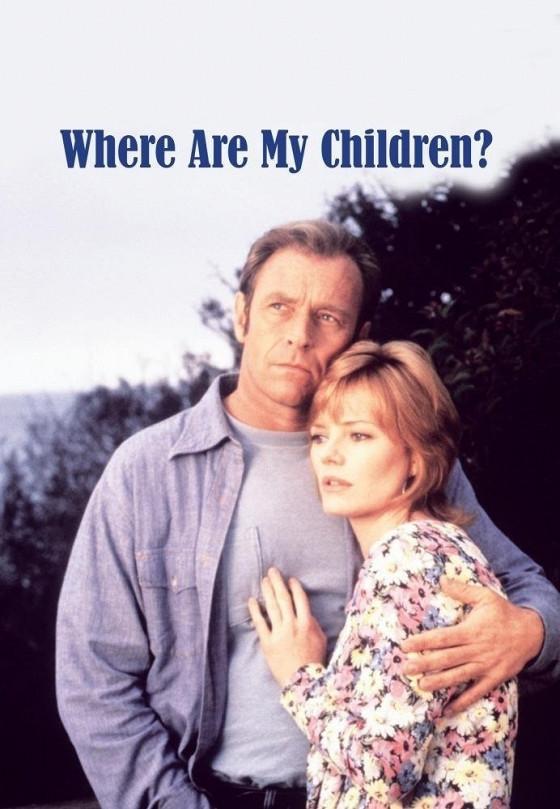 Где мои дети? (Where Are My Children?)