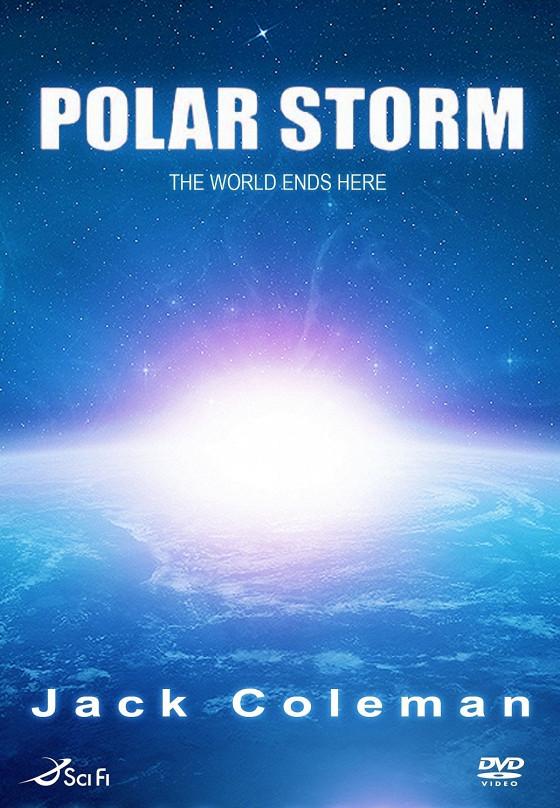 Полярная буря (Polar Storm)