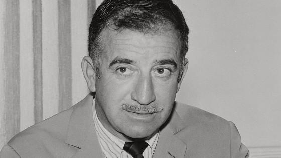 Дон Сигел (Don Siegel)