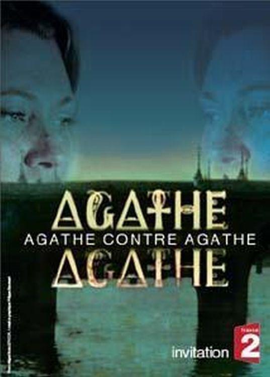 Двойник Агаты (Agathe contre Agathe)