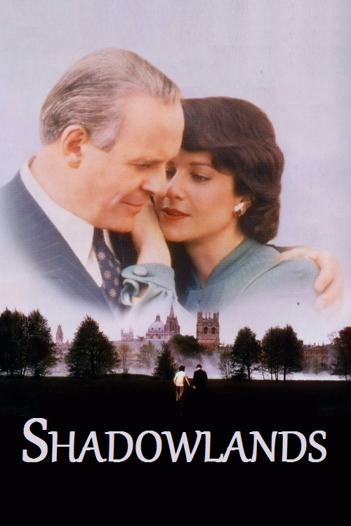 Страна теней (Shadowlands)