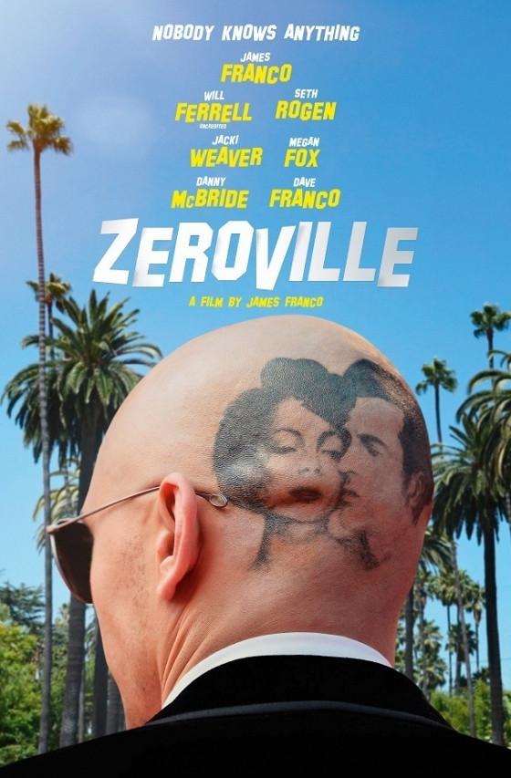 Zeroville (Zeroville)