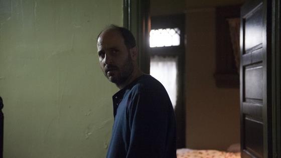 Майкл Бунин  (Michael Bunin)