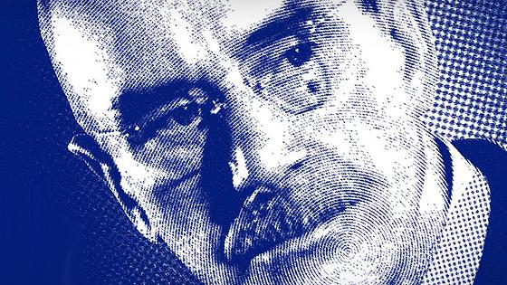 Томас Манн. Вехи жизни великого писателя