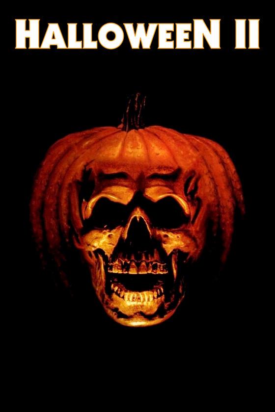 Хеллоуин-2 (Halloween II)