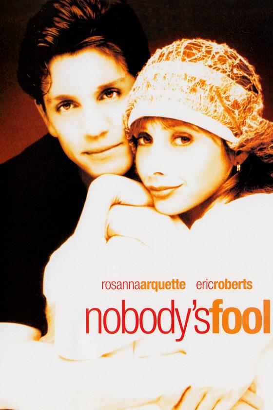 Сама себе хозяйка (Nobody's Fool)