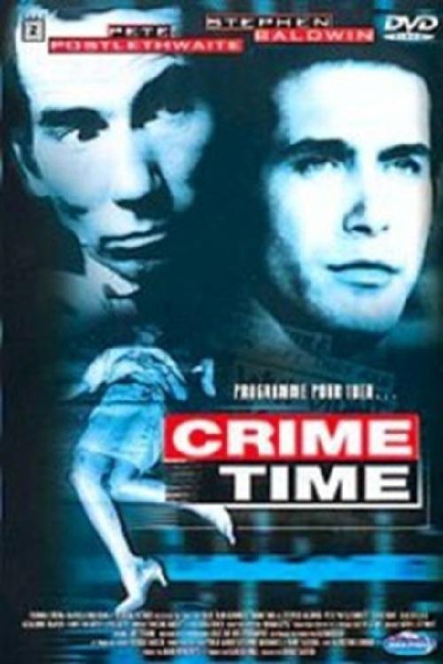 Криминальное время (Crimetime)