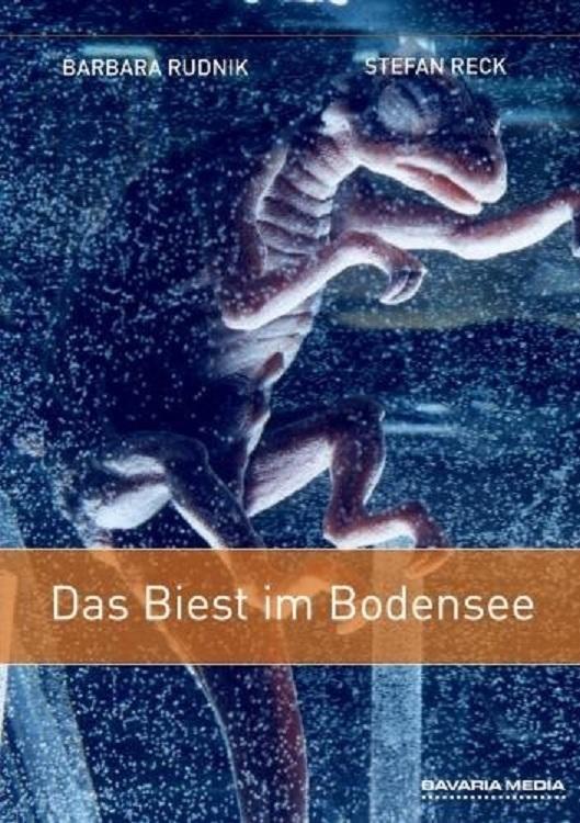 Озерная тварь (Das Biest im Bodensee)