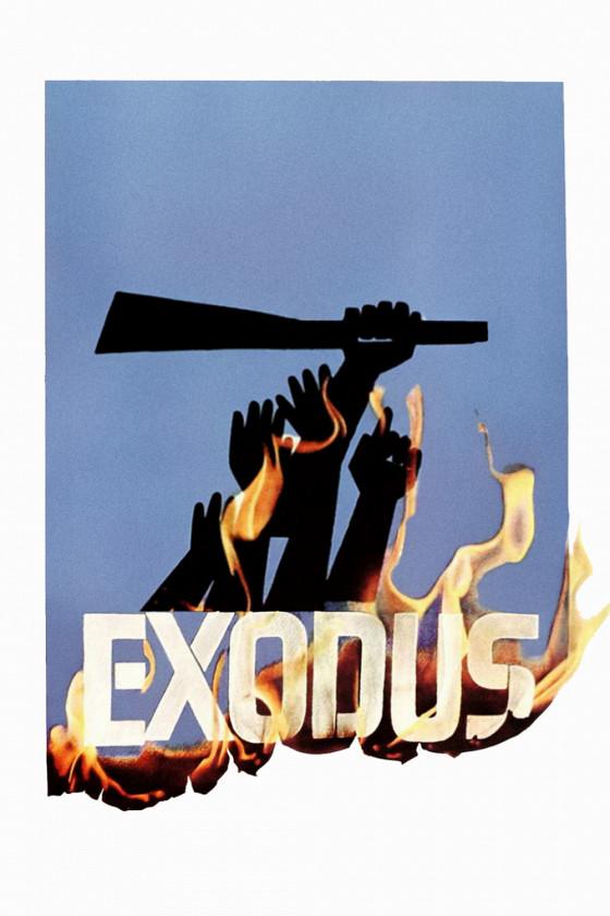 Исход (Exodus)