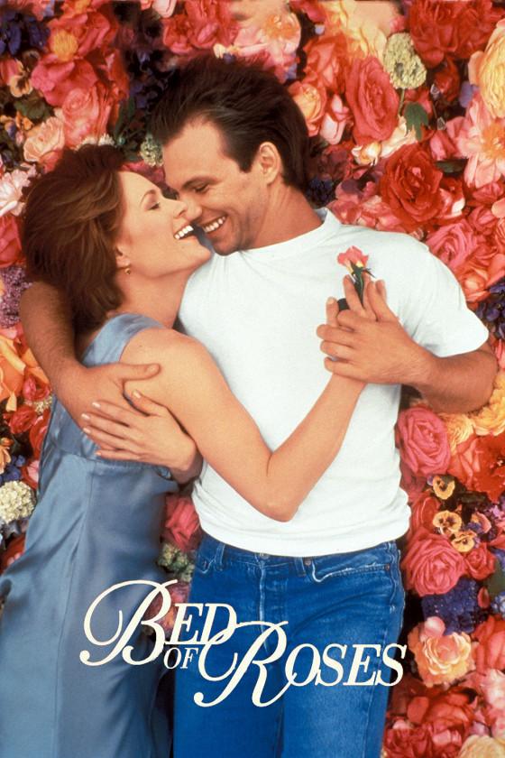 Постель из роз (Bed of Roses)