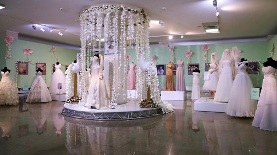 Свадьба. История и современность