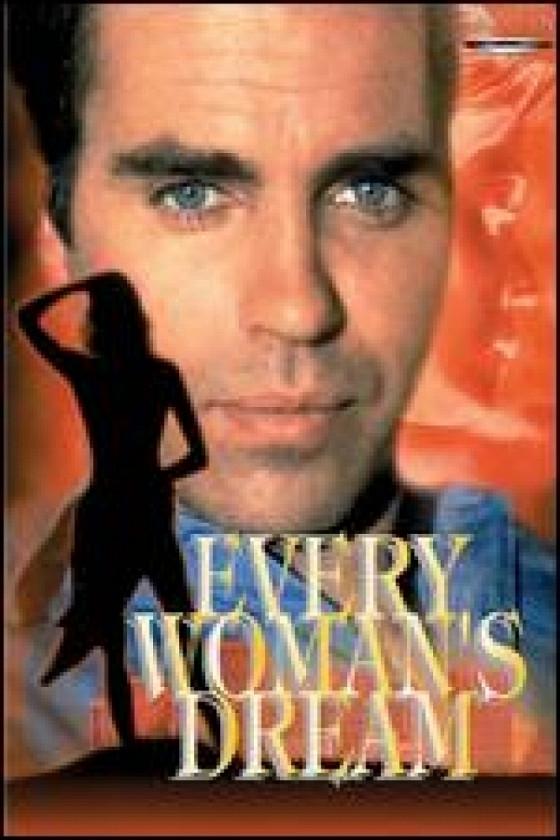 Мечта каждой женщины (Every Woman's Dream)