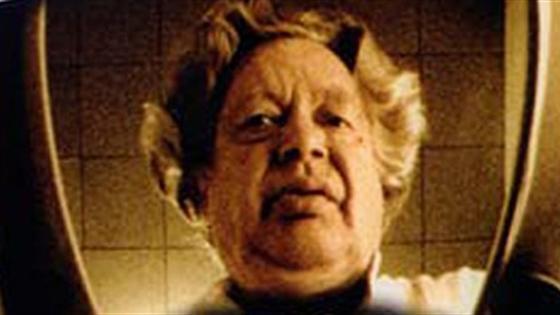 Эрнст-Хуго Ерегорд (Ernst-Hugo Järegård)