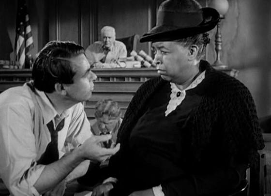 Этель Уотерс (Ethel Waters)