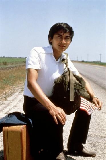 Хо Нгуен (Ho Nguyen)
