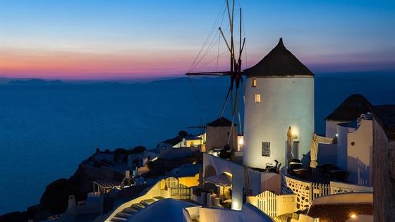 Греция. Мои мгновения счастья