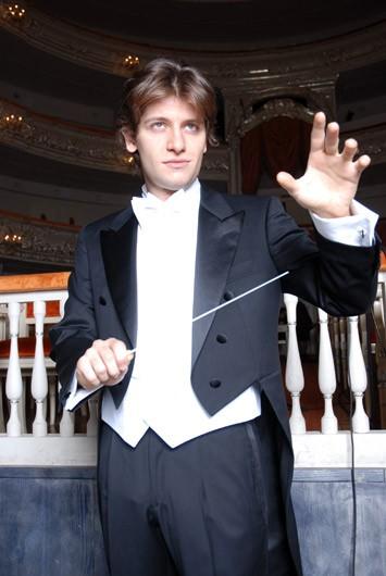 Гала-концерт оперы
