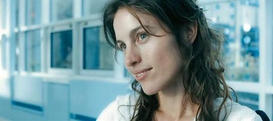 Мириам Таллар (Myriam Tallard)