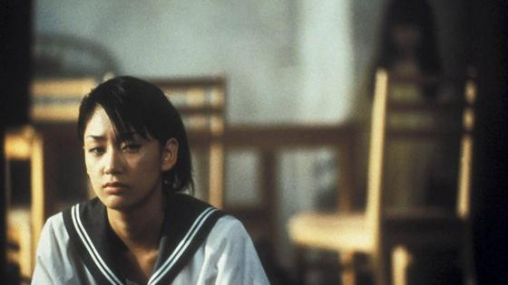 Асами Мидзукава (Asami Mizukawa)