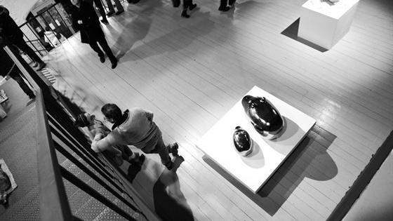 11.12 Gallery
