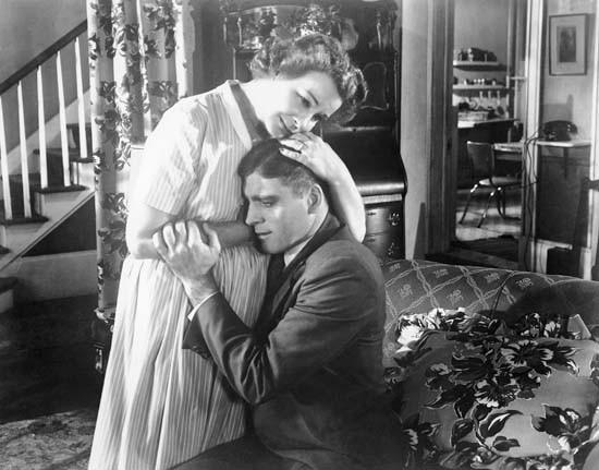 Ширли Бут (Shirley Booth)