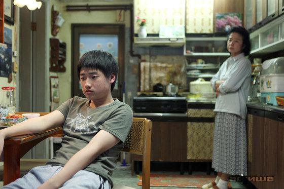 Ли Да Вит (Da-wit Lee)