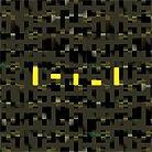 Hyperdub 5