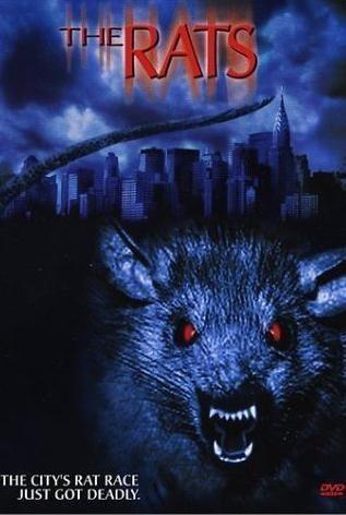 Крысы (The Rats)